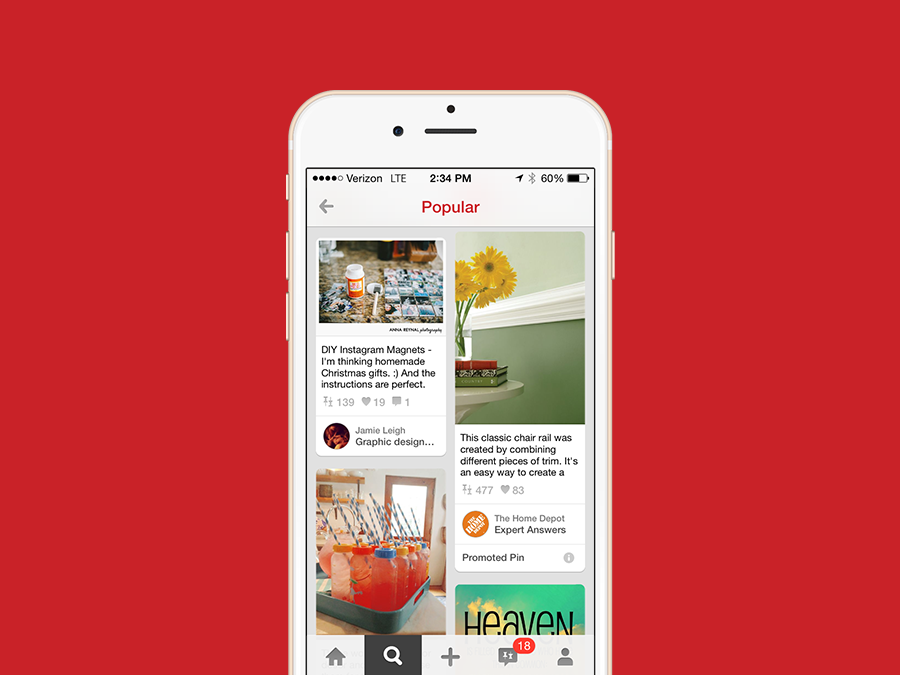 PInterest-Social_Media_marketing 2018